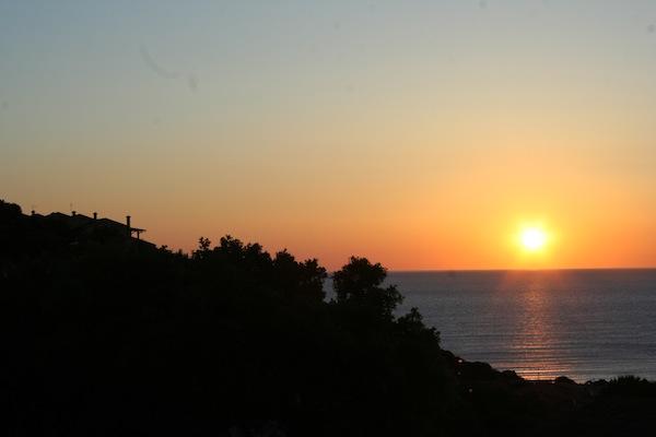 Porto Corallo (2)